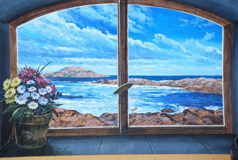 La finestra consiglio di leggerla tutta meravigliosa amicolibero - Caparezza l infinto la finestra ...