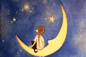 Buonanotte a chi cerca di dimenticare…