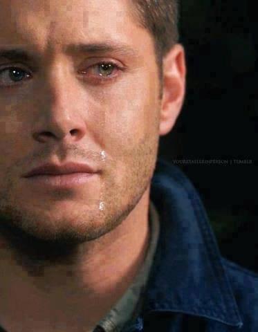 http://amicolibero.altervista.org/wp-content/uploads/2015/10/uomo-piange-lacrima-12049228_1163344623680572_2031784510554222138_n.jpg