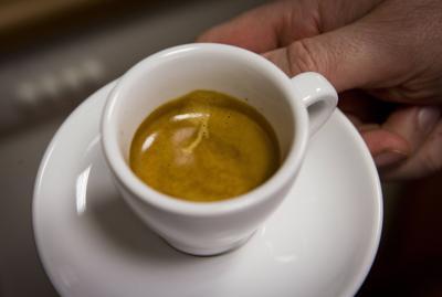 caffe_tazzina3_inf